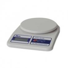 Balanza digital serie 5041 2000G 1G IBD