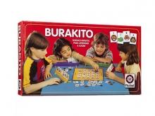 Burakito